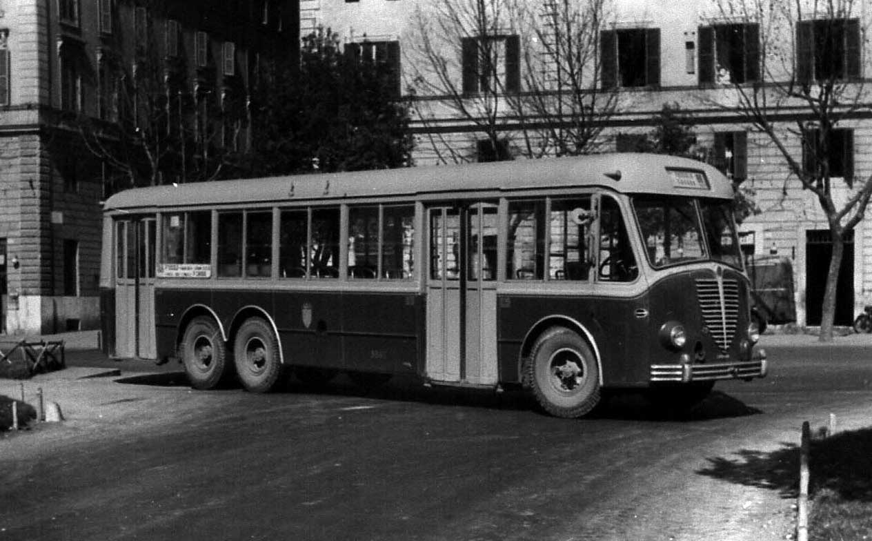 Dal 1950 al 1954 il cambiamento dei piani for Vecchi piani colonica con foto