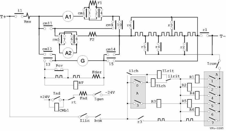 Schema Elettrico Interruttore E Presa : Schema elettrico per interruttore collegamenti elettrici